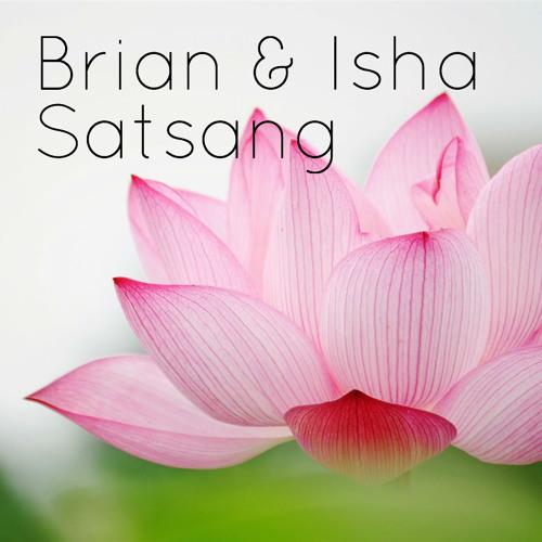 Brian & Isha's avatar