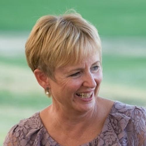 Trish Bulling's avatar