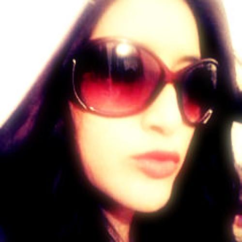 Luz de Zoombie's avatar