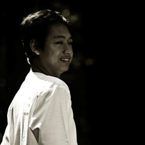 Aulia Anggiansyah's avatar