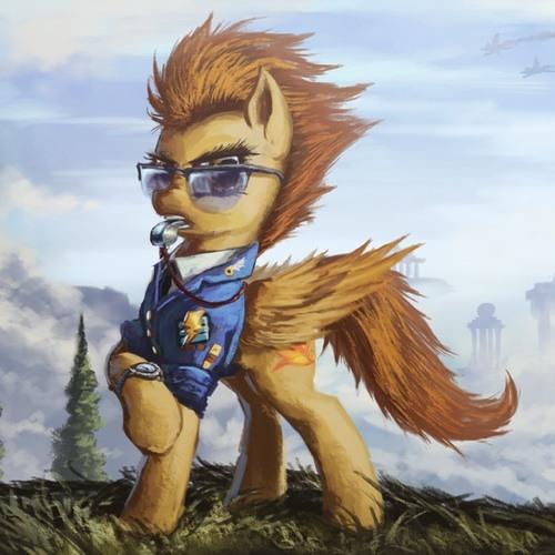 spitfire 203's avatar