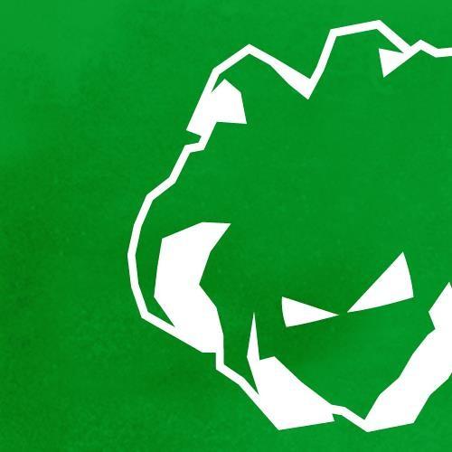 Mephisto90's avatar