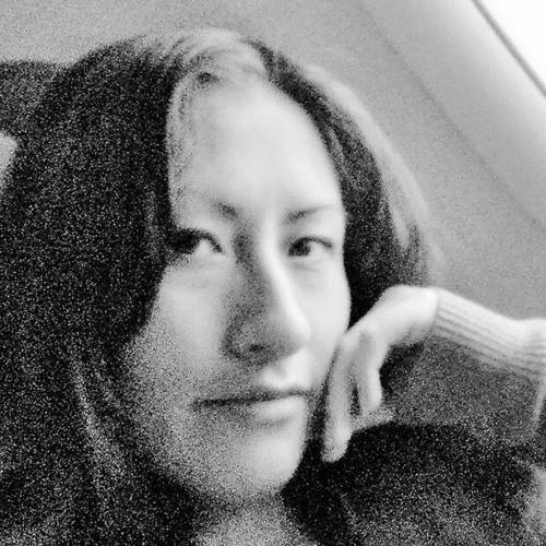 kalenxitaa's avatar