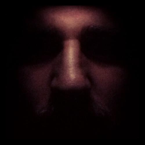 ralphgrizlee's avatar