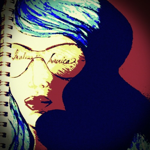 LAWLESSINAMERICA's avatar