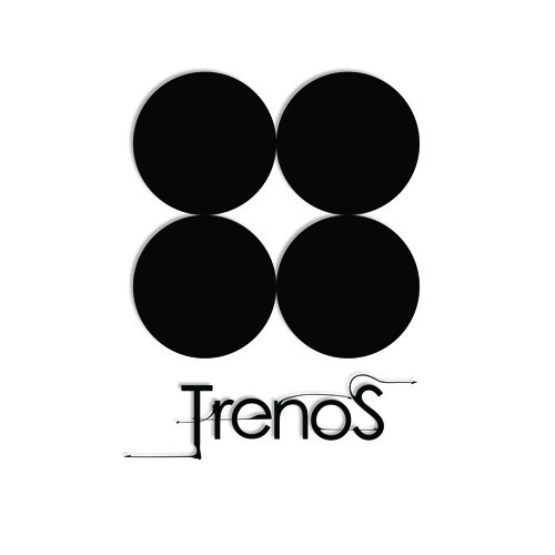 TrenosRock's avatar
