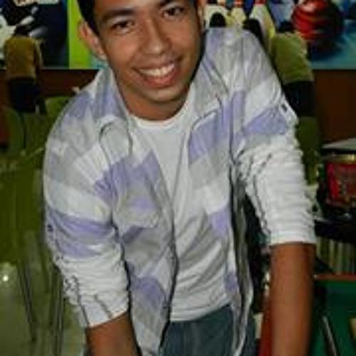 Lenon Ganem's avatar