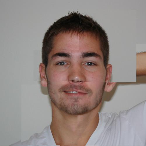 Wim Tilt's avatar