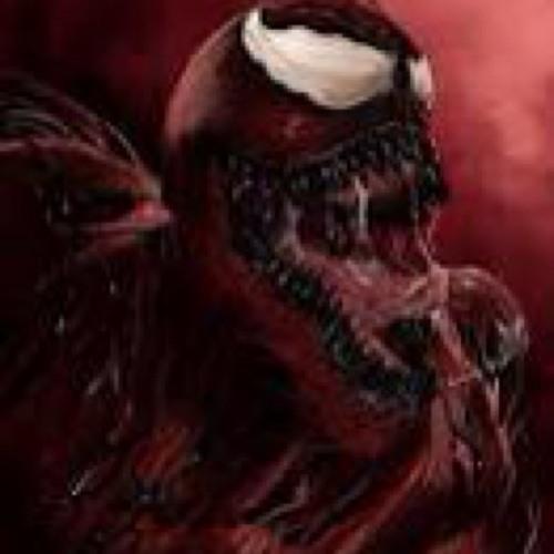 Carnage-'s avatar