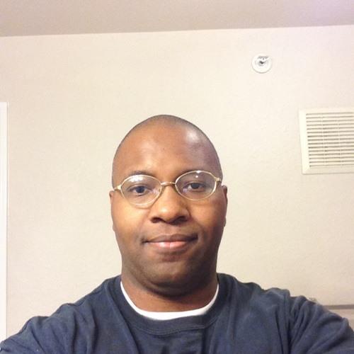 CMathis45's avatar
