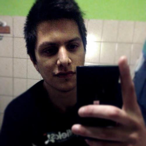 'Leo Ortega's avatar