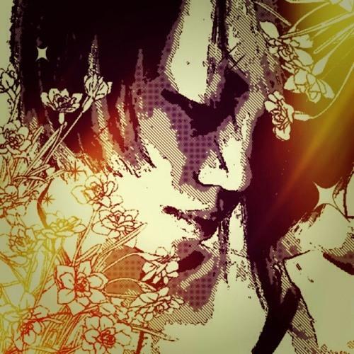 Ser_Reen_ee's avatar