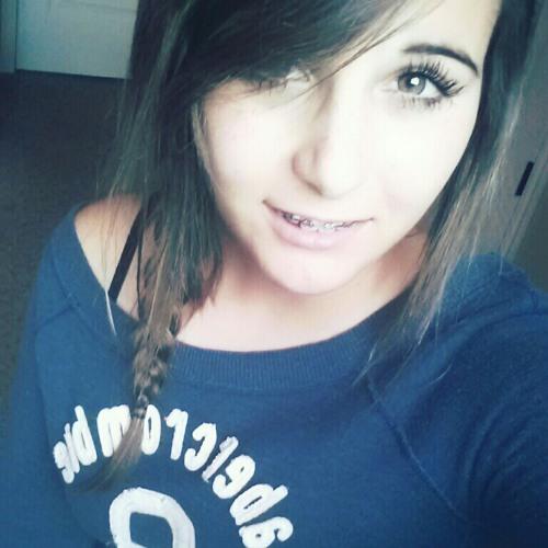 kesley_wilson's avatar