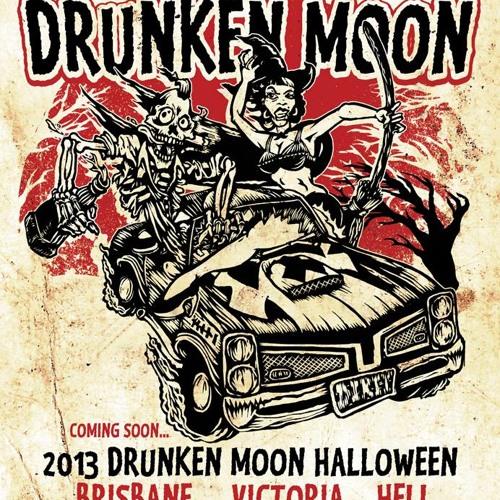 DrunkenMoon's avatar