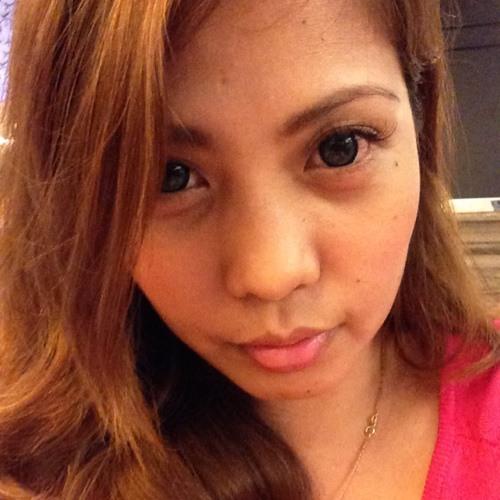 Mean Bautista Lagman's avatar