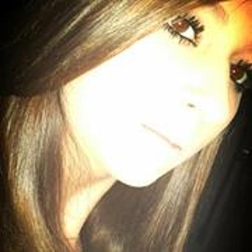 Kimberly van Bavel's avatar