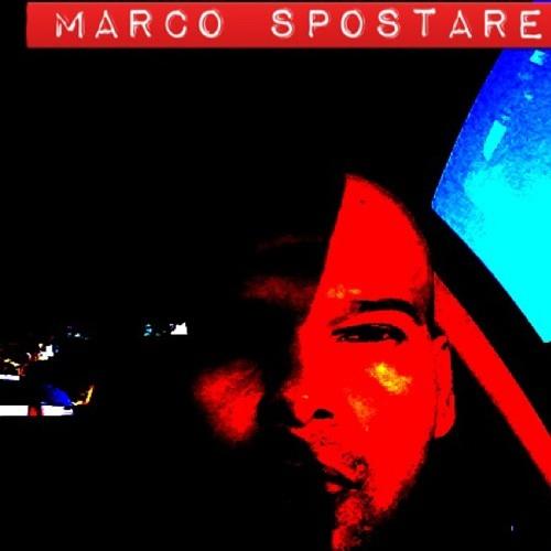 MARCO SPOSTARE's avatar
