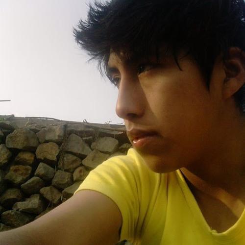 renso kim's avatar