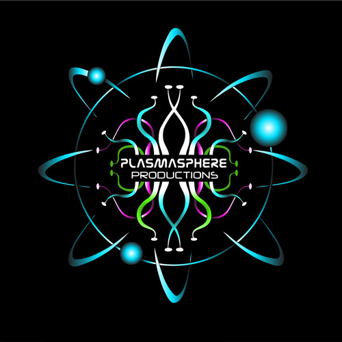 PLASMASPHERE PRODUCTIONS's avatar