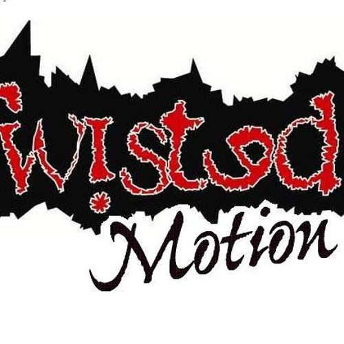 Twisted Motion's avatar