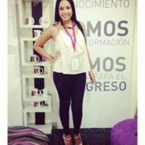 Laura Mejia 6's avatar