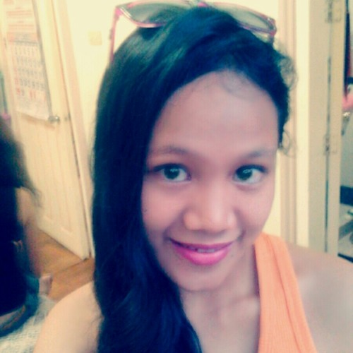 jade062112's avatar