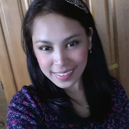Zai Zee's avatar