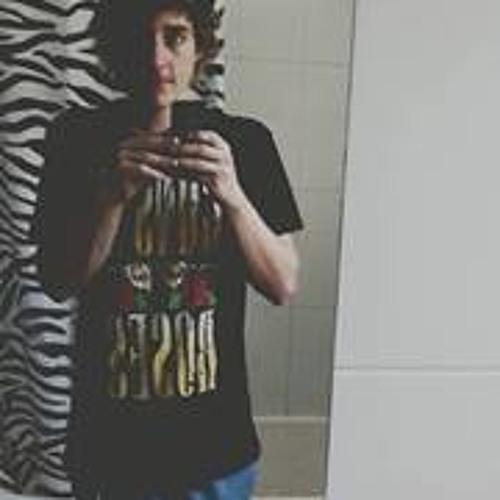 Hayden Schmidt 2's avatar