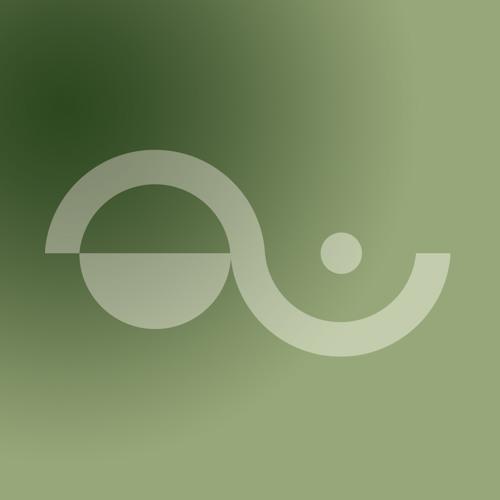 124875music's avatar
