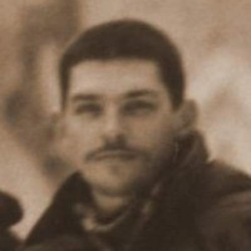 Yury Zialevich's avatar
