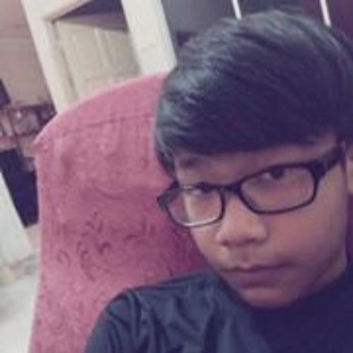 Jason Chang 31's avatar