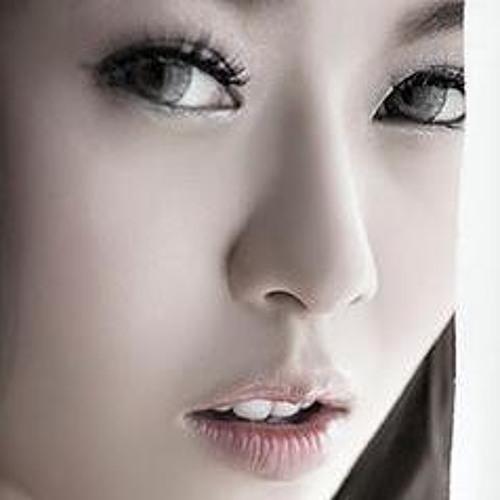Jenniz Amber's avatar