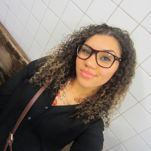 Anyelis Nuñez's avatar