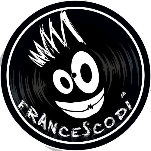 Francesco Di's avatar