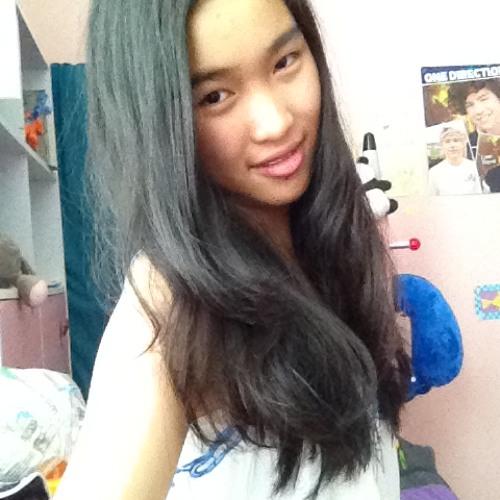 Hannah Do's avatar