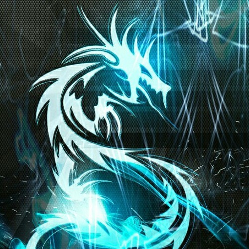 SondorX's avatar