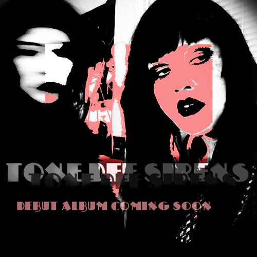 Tone Def Sirens's avatar