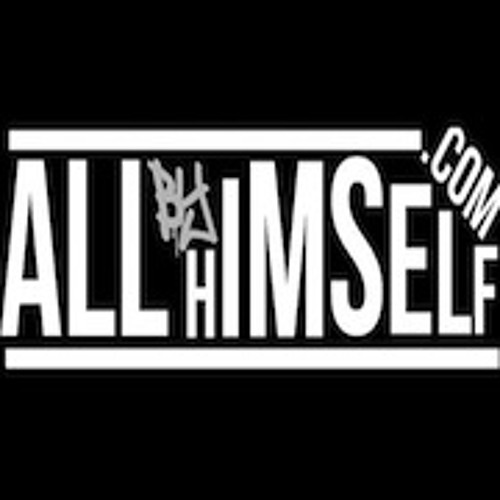 AllByHimself's avatar