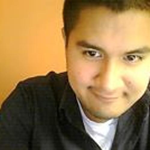 user1416416's avatar
