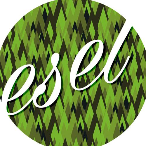 es_el's avatar