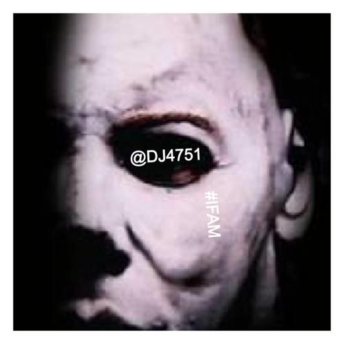 @DJ4751's avatar