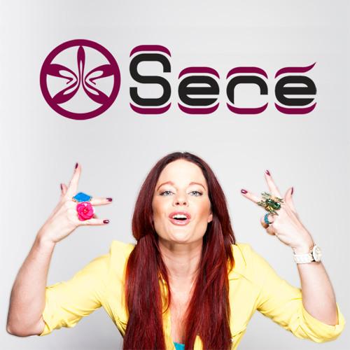 DJ Sere's avatar
