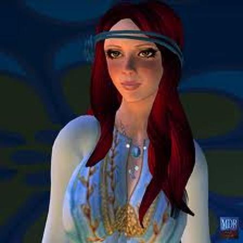 Kristi ryemen's avatar