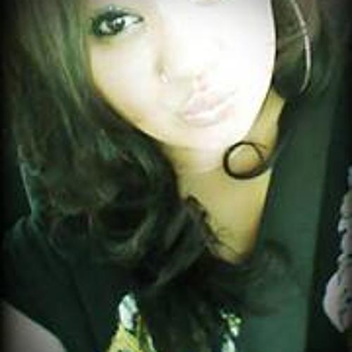 Shayla Marie Romero's avatar