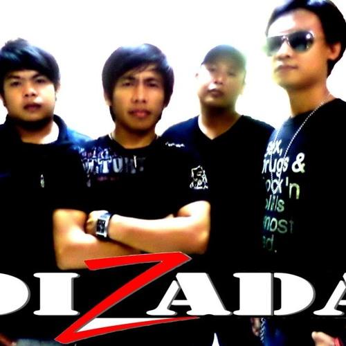Dizada's avatar