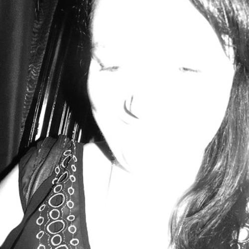 melface95's avatar