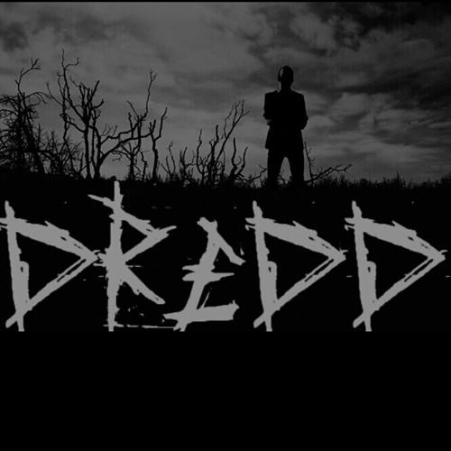iamdredd's avatar