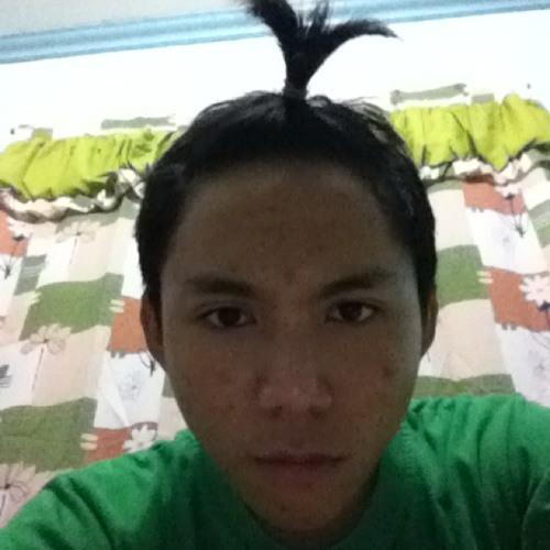 Edgar So Llera Jr.'s avatar