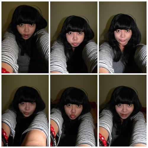 Ladinda Bella Putri's avatar