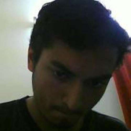 Suhas Baliga's avatar